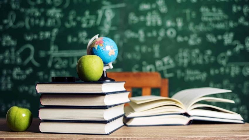 """ΕΛΜΕ Λακωνίας:""""Η απάντηση του εκπαιδευτικού κινήματος είναι μία: ανυποχώρητος αγώνας!"""""""